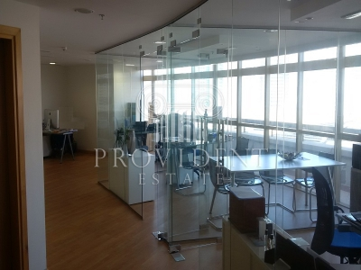 http://www.sandcastles.ae/dubai/property-for-rent/office/jlt---jumeirah-lake-towers/commercial/fortune-executive-tower/15/10/2015/office-for-rent-PRV-R-2754/152176/
