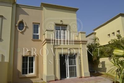 http://www.sandcastles.ae/dubai/property-for-rent/villa/springs/3-bedroom/springs-14/15/10/2015/villa-for-rent-PRV-R-2756/152699/
