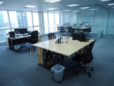 http://www.sandcastles.ae/dubai/property-for-rent/office/jlt---jumeirah-lake-towers/commercial/jumeirah-business-center-v/15/10/2015/office-for-rent-PRV-R-2785/152169/