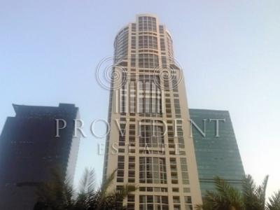 Lake Shore Tower | JLT - Jumeirah Lake Towers | PICTURE11