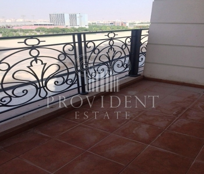 http://www.sandcastles.ae/dubai/property-for-rent/apartment/sports-city/1-bedroom/venetian/15/10/2015/apartment-for-rent-PRV-R-2818/152619/