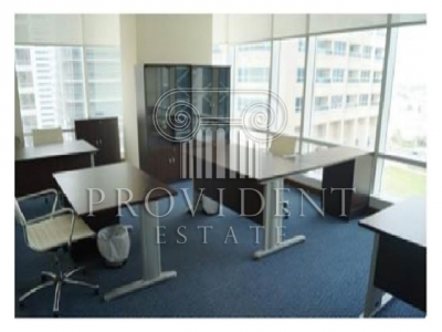 http://www.sandcastles.ae/dubai/property-for-rent/office/jlt---jumeirah-lake-towers/commercial/reef-tower/25/10/2015/office-for-rent-PRV-R-2873/153873/