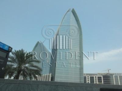 http://www.sandcastles.ae/dubai/property-for-rent/office/downtown-burj-dubai/commercial/boulevard-plaza-2/30/10/2015/office-for-rent-PRV-R-2898/154163/