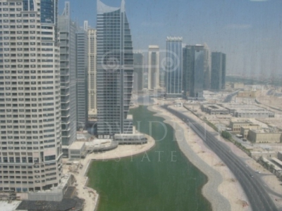 http://www.sandcastles.ae/dubai/property-for-rent/office/jlt---jumeirah-lake-towers/commercial/indigo-icon/30/10/2015/office-for-rent-PRV-R-2910/154141/