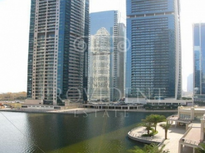 http://www.sandcastles.ae/dubai/property-for-rent/office/jlt---jumeirah-lake-towers/commercial/jumeirah-bay-x2/31/10/2015/office-for-rent-PRV-R-2919/154192/