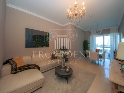 http://www.sandcastles.ae/dubai/property-for-rent/apartment/jlt---jumeirah-lake-towers/1-bedroom/saba-twin-tower-2/31/10/2015/apartment-for-rent-PRV-R-2921/154190/