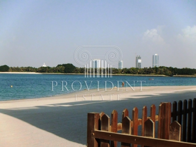 http://www.sandcastles.ae/dubai/property-for-rent/townhouse/palm-jumeirah/5-bedroom/palm-jumeirah/06/11/2015/townhouse-for-rent-PRV-R-2941/154480/