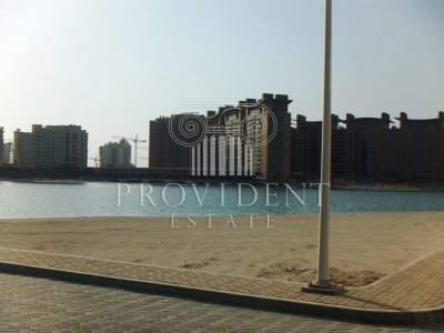 http://www.sandcastles.ae/dubai/property-for-rent/townhouse/palm-jumeirah/5-bedroom/palm-jumeirah/06/11/2015/townhouse-for-rent-PRV-R-2942/154477/