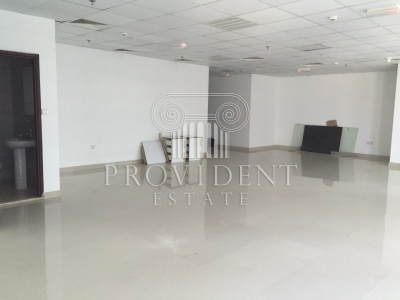 http://www.sandcastles.ae/dubai/property-for-rent/office/business-bay/commercial/silver-bay/07/11/2015/office-for-rent-PRV-R-2961/154505/