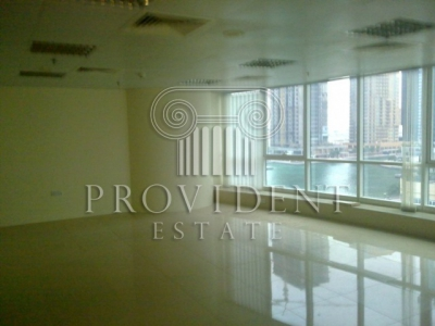 http://www.sandcastles.ae/dubai/property-for-rent/office/jlt---jumeirah-lake-towers/commercial/fortune-tower/07/11/2015/office-for-rent-PRV-R-2962/154543/