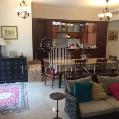 http://www.sandcastles.ae/dubai/property-for-rent/villa/downtown-burj-dubai/3-bedroom/the-residences-9/08/11/2015/villa-for-rent-PRV-R-2982/154615/
