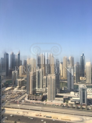 http://www.sandcastles.ae/dubai/property-for-rent/duplex/jlt---jumeirah-lake-towers/1-bedroom/al-waleed-prradise/08/11/2015/duplex-for-rent-PRV-R-2996/154595/