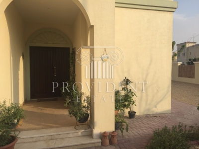 Jumeirah Village Triangle | JVT - Jumeirah Village Triangle | PICTURE8