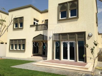http://www.sandcastles.ae/dubai/property-for-rent/villa/jumeirah-park/3-bedroom/regional-small/12/11/2015/villa-for-rent-PRV-R-3004/154743/