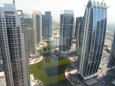 MAG 214 | JLT - Jumeirah Lake Towers | PICTURE13