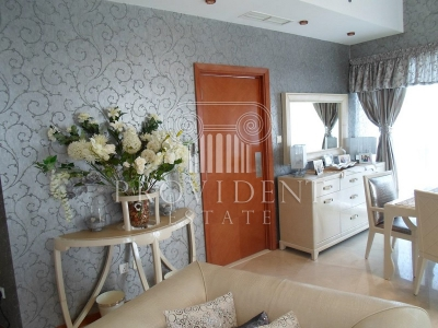 MAG 214 | JLT - Jumeirah Lake Towers | PICTURE5