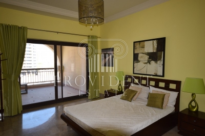 http://www.sandcastles.ae/dubai/property-for-rent/apartment/palm-jumeirah/2-bedroom/the-fairmont--north-residence/19/11/2015/apartment-for-rent-PRV-R-3043/155089/