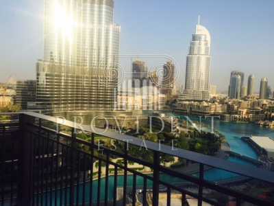 http://www.sandcastles.ae/dubai/property-for-rent/apartment/downtown-burj-dubai/1-bedroom/standpoint-tower-b/20/11/2015/apartment-for-rent-PRV-R-3047/155177/