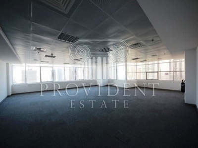 http://www.sandcastles.ae/dubai/property-for-rent/office/jlt---jumeirah-lake-towers/commercial/mazaya-business-avenue-1/20/11/2015/office-for-rent-PRV-R-3050/155150/
