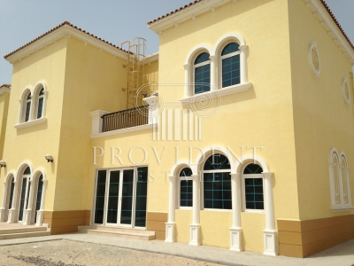 http://www.sandcastles.ae/dubai/property-for-rent/villa/jumeirah-park/3-bedroom/legacy-small/21/11/2015/villa-for-rent-PRV-R-3055/155234/