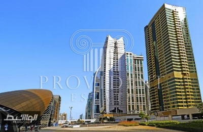 Lake City Tower | JLT - Jumeirah Lake Towers | PICTURE10