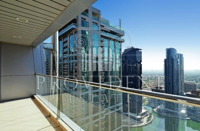 Lake City Tower | JLT - Jumeirah Lake Towers | PICTURE5