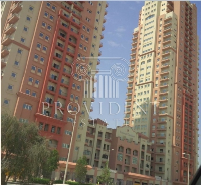 http://www.sandcastles.ae/dubai/property-for-rent/apartment/jvt---jumeirah-village-triangle/2-bedroom/imperial-residence/25/11/2015/apartment-for-rent-PRV-R-3063/155420/