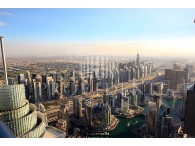 http://www.sandcastles.ae/dubai/property-for-rent/office/jlt---jumeirah-lake-towers/commercial/goldcrest-executive/25/11/2015/office-for-rent-PRV-R-3065/155394/