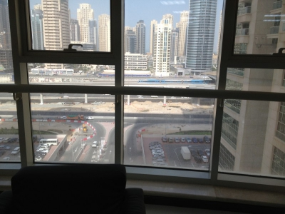 Goldcrest Executive   JLT - Jumeirah Lake Towers   PICTURE6