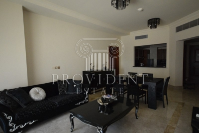 http://www.sandcastles.ae/dubai/property-for-rent/apartment/palm-jumeirah/2-bedroom/the-fairmont--north-residence/25/11/2015/apartment-for-rent-PRV-R-3067/155401/