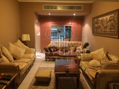 http://www.sandcastles.ae/dubai/property-for-rent/villa/meadows/5-bedroom/meadows-phase-2/25/11/2015/villa-for-rent-PRV-R-3068/155399/