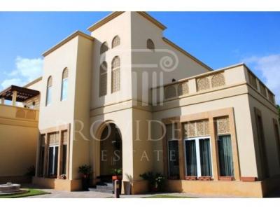 http://www.sandcastles.ae/dubai/property-for-sale/villa/emirates-hills/6-bedroom/villas/15/10/2015/villa-for-sale-PRV-S-2803/152739/