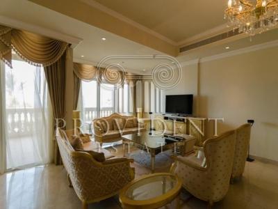 http://www.sandcastles.ae/dubai/property-for-sale/townhouse/palm-jumeirah/4-bedroom/kempinski-palm-jumeirah-residences/15/10/2015/townhouse-for-sale-PRV-S-2807/152574/