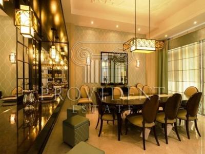 http://www.sandcastles.ae/dubai/property-for-sale/townhouse/palm-jumeirah/5-bedroom/palm-jumeirah/15/10/2015/townhouse-for-sale-PRV-S-2811/152505/
