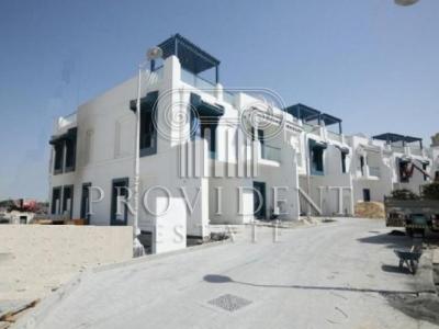 http://www.sandcastles.ae/dubai/property-for-sale/townhouse/palm-jumeirah/5-bedroom/palm-jumeirah/15/10/2015/townhouse-for-sale-PRV-S-2813/152514/