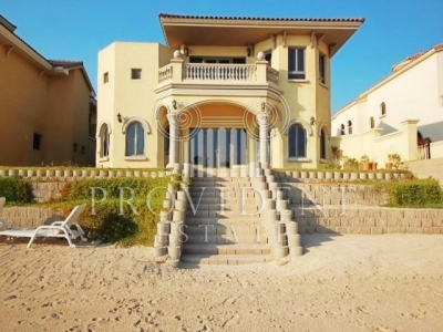 http://www.sandcastles.ae/dubai/property-for-sale/villa/palm-jumeirah/4-bedroom/garden-homes-frond-b/15/10/2015/villa-for-sale-PRV-S-2822/152575/