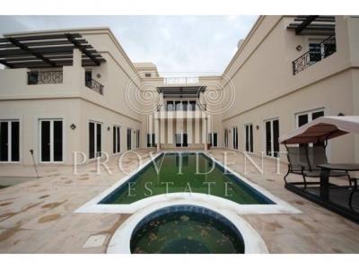 http://www.sandcastles.ae/dubai/property-for-sale/villa/emirates-hills/6-bedroom/villas/15/10/2015/villa-for-sale-PRV-S-2827/152738/