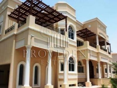 http://www.sandcastles.ae/dubai/property-for-sale/villa/emirates-hills/6-bedroom/villas/15/10/2015/villa-for-sale-PRV-S-2828/152736/