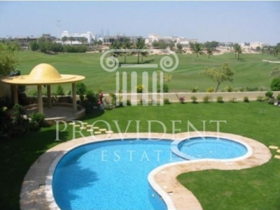 http://www.sandcastles.ae/dubai/property-for-sale/villa/emirates-hills/6-bedroom/villas/15/10/2015/villa-for-sale-PRV-S-2830/152743/
