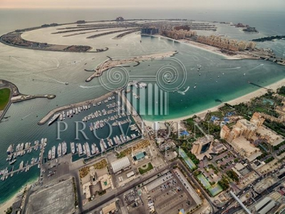 http://www.sandcastles.ae/dubai/property-for-sale/townhouse/palm-jumeirah/4-bedroom/palm-jumeirah/15/10/2015/townhouse-for-sale-PRV-S-2836/152512/