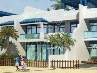 http://www.sandcastles.ae/dubai/property-for-sale/townhouse/palm-jumeirah/4-bedroom/palm-jumeirah/15/10/2015/townhouse-for-sale-PRV-S-2837/152529/