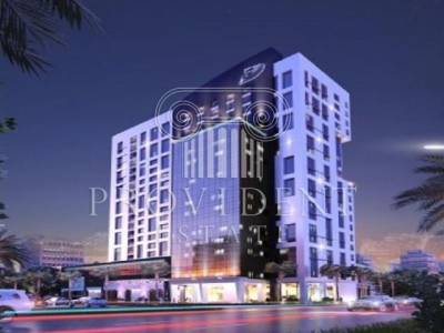 http://www.sandcastles.ae/dubai/property-for-sale/apartment/business-bay/3-bedroom/the-cosmopolitan/15/10/2015/apartment-for-sale-PRV-S-2845/151722/
