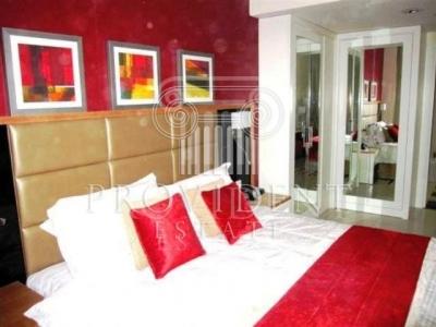 http://www.sandcastles.ae/dubai/property-for-sale/apartment/downtown-burj-dubai/1-bedroom/damac-maison/15/10/2015/apartment-for-sale-PRV-S-2850/152763/