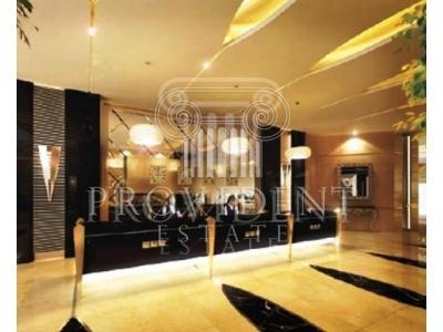 http://www.sandcastles.ae/dubai/property-for-sale/apartment/downtown-burj-dubai/1-bedroom/damac-maison/15/10/2015/apartment-for-sale-PRV-S-2854/152751/
