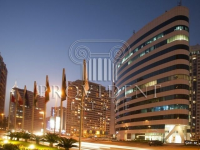 http://www.sandcastles.ae/dubai/property-for-sale/office/tecom/commercial/cayan-business-center/15/10/2015/office-for-sale-PRV-S-2940/152646/