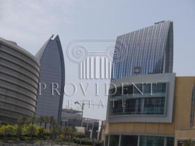 http://www.sandcastles.ae/dubai/property-for-sale/office/downtown-burj-dubai/commercial/boulevard-plaza-2/15/10/2015/office-for-sale-PRV-S-2952/152886/