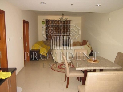 http://www.sandcastles.ae/dubai/property-for-sale/apartment/jvc---jumeirah-village-circle/1-bedroom/tuscan-residence/15/10/2015/apartment-for-sale-PRV-S-2954/153178/