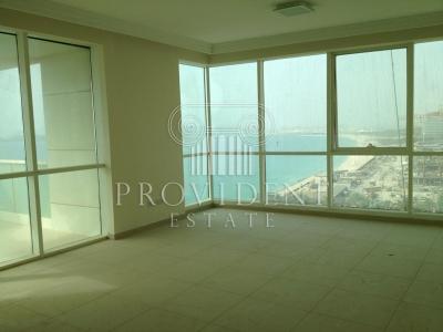 http://www.sandcastles.ae/dubai/property-for-sale/apartment/jbr---jumeirah-beach-residence/2-bedroom/al-bateen-residence/17/11/2015/apartment-for-sale-PRV-S-3089/154999/