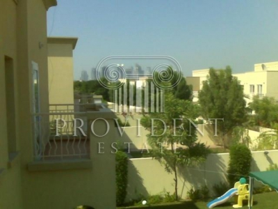 http://www.sandcastles.ae/dubai/property-for-sale/villa/springs/2-bedroom/springs-1/15/10/2015/villa-for-sale-PRV-S-3097/152694/