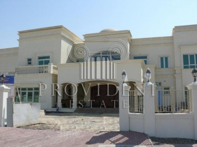 http://www.sandcastles.ae/dubai/property-for-sale/villa/emirates-hills/7-bedroom/villas/15/10/2015/villa-for-sale-PRV-S-3154/152744/